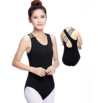 Vêtementscours Ballet Pratique Féminin De Gymnastique Peiwen EDY9IWH2