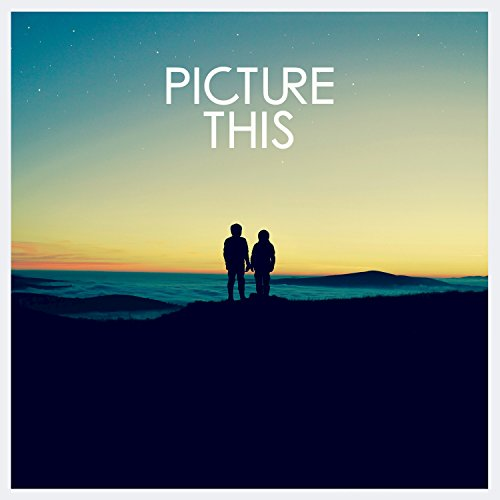Picture This [Clean]