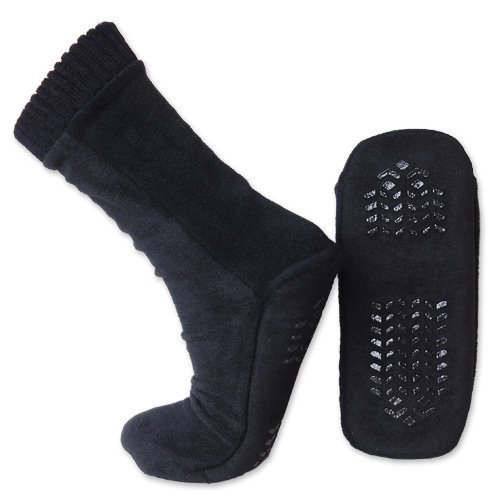 Foot Mitts™ by Ear Mitts (Medium) (Earmuffs Bandless)