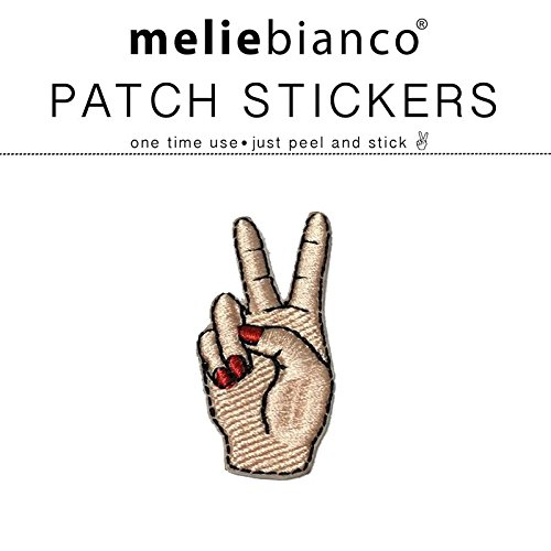 melie-bianco-peace-out-peel-and-stick-embroidered-sticker-patch-for-backpacks