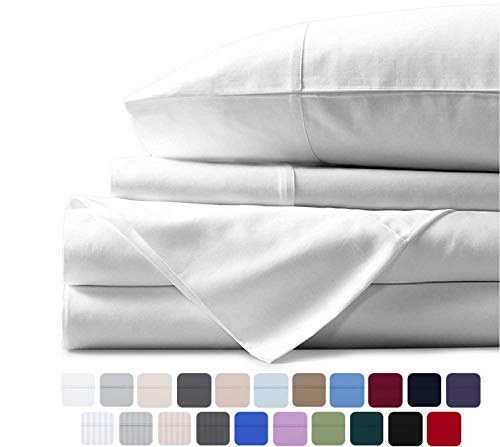 Mayfair Linen 100% Egyptian