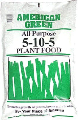 Andersons Agr54 5 10 5 Plant Food 40 Lb Buy Online In Belize Andersons Products In Belize See Prices Reviews And Free Delivery Over Bz 140 Desertcart