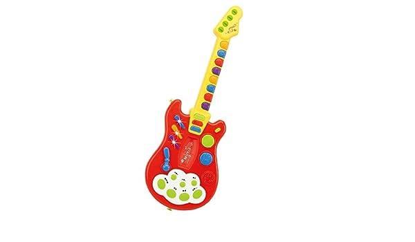 Abenily Reproductor Musical Educación Multifuncional Niños Música ...