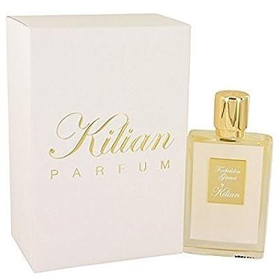 Kilian Forbidden Games By Kilian For Women