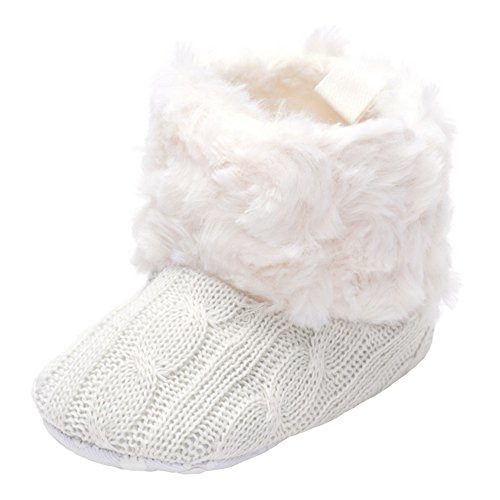 annnowl-baby-girls-knit-soft-fur-winter-warm-snow-boots-crib-shoes-12-18-months-white
