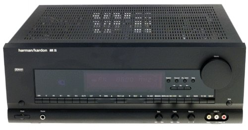 amazon com harman kardon avr35 dolby digital audio video receiver rh amazon com Harman Kardon AVR 1650 Harman Kardon AVR 1650
