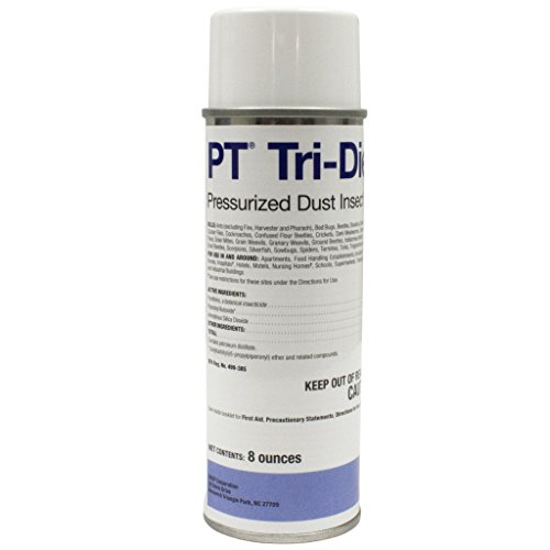 Prescription Treatments Tri-Die - 8 oz. by Prescription Treatments