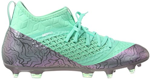 ag Green 2 White Netfit Para Future Fútbol puma color Hombre 3 Black puma De biscay Morado Fg Zapatillas Shift Puma gqZX5Tn
