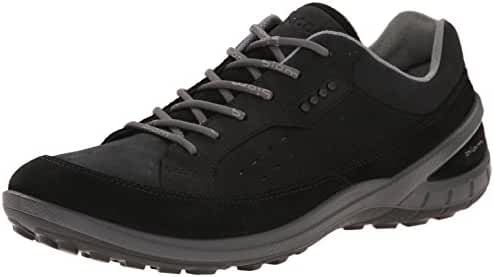 ECCO Men's Biom Grip II Fashion Sneaker