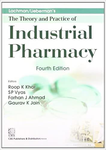 lachman book of industrial pharmacy pdf free download