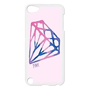Generic Case Pink For Samsung Galaxy Note 2 N7100 Q2A2217864