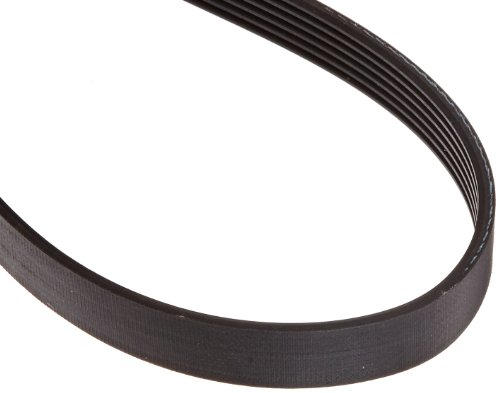 Conveyor Rollers Replacement (Gates 500J6 Micro-V Belt, J Section, 500J Size, 50