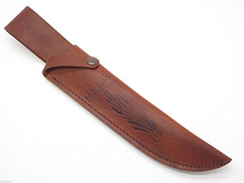 Marbles Vintage Knife For Sale Only 2 Left At 60