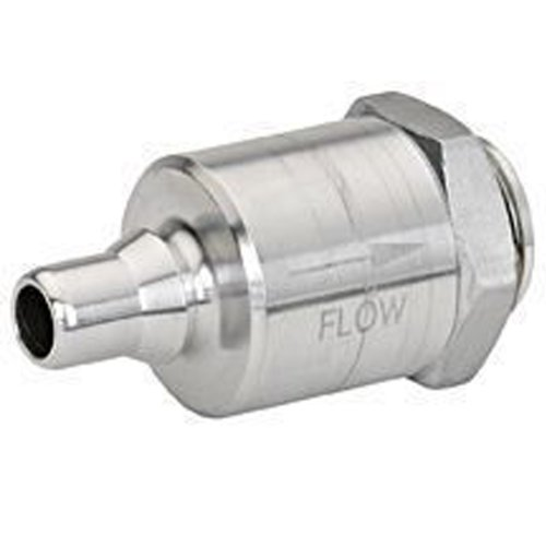 Top Transmission Filter Inline Kits