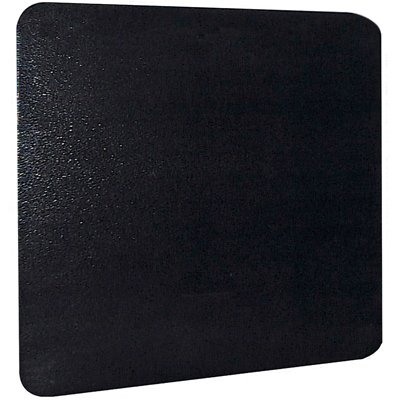IMPERIAL GROUP USA Stove Board, Black, 36 x 52