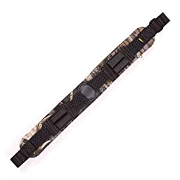 Allen Yukon Neoprene Rifle Sling