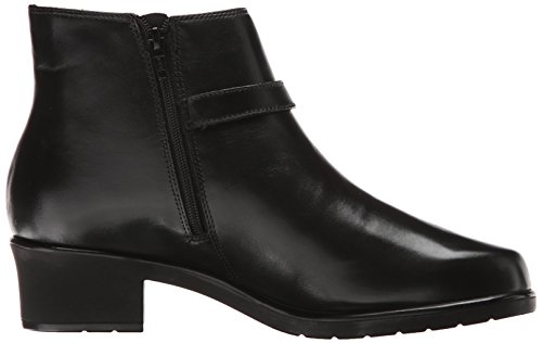 Black Boot Cradles Chelsea Ros Walking Clive Women's Hommerson xFFT0wv