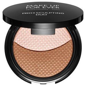 Makeup Forever Bronzer - 2