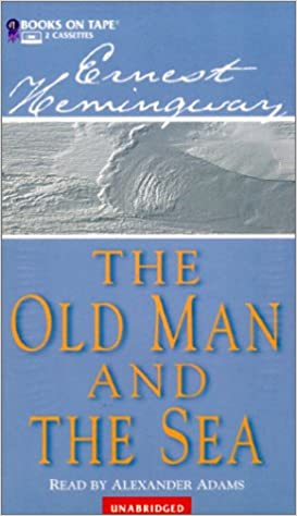 the old man and the sea free online book