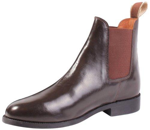 Brown Jodhpur II Loveson Hanover Riding Boots qXwYv