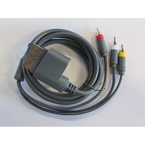 composite-av-cable-for-microsoft-xbox-360-by-mars-devices