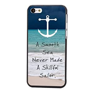 Colorful Fashion Style Hybrid Cute Hard Shell Back Case Cover Skin For Apple iPhone 5C+Cleaning cloth with logo