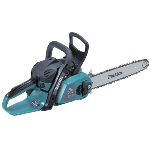 Makita EA3201S35B 14'' 32 cc Chain Saw by Makita