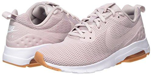 Particle 601 De Nike Air Rose Course Max Lw Pour Motion particle Chaussures Femme X7PrTw7q
