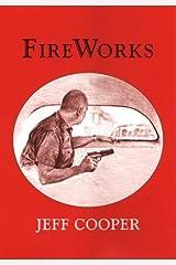 FireWorks Hardcover