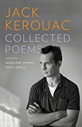 Jack Kerouac: Collected Poems (The Library of America)