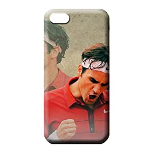 iphone 6plus 6p Impact High-definition Awesome Look phone cases covers happy birthday roger federer