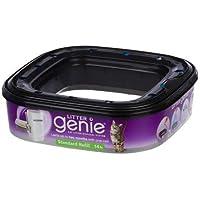 Litter Genie Standard Cat Litter Disposal System Refills