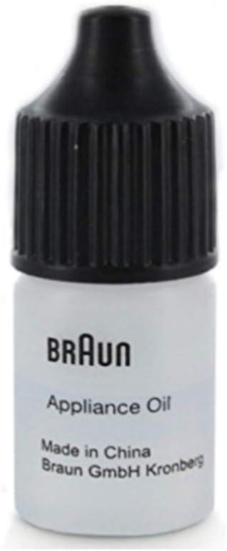 Braun 67002000 accesorio para maquina de afeitar - Accesorio para ...