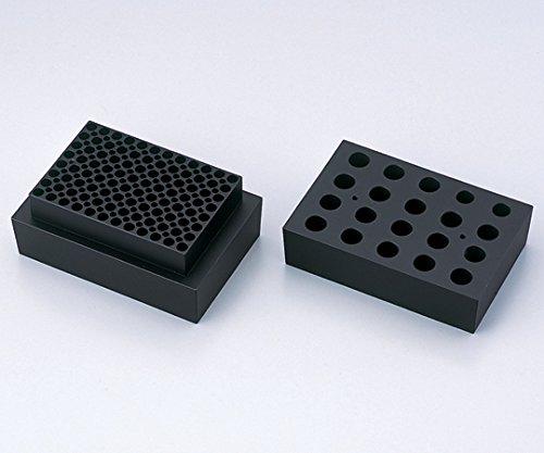 アズワン2-7988-12CB-100A用ブロック胚凍結保存用 B07BD2VD1S