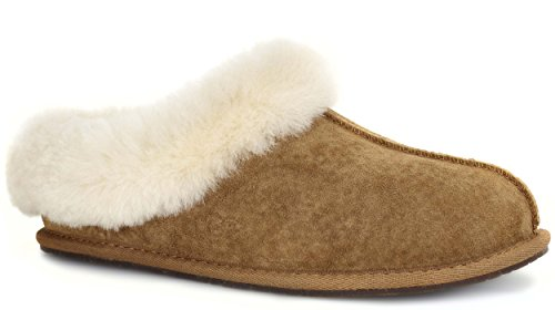 Women UGG Shoes Size:12 B(M) US