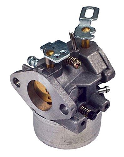 Toro 824 828 Power Shift Snow Blower Snowblower Snowthrower Carb Carburetor