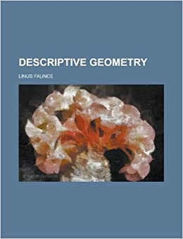Book Descriptive Geometry