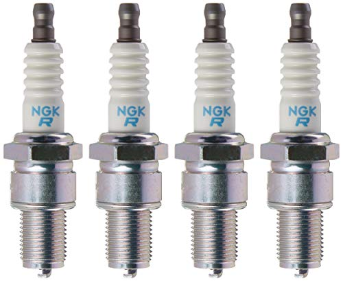 Best Spark Plug Thread Repair Kits