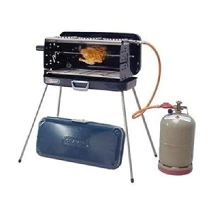 Dometic Aggregat f/ür Grill 3-flammig