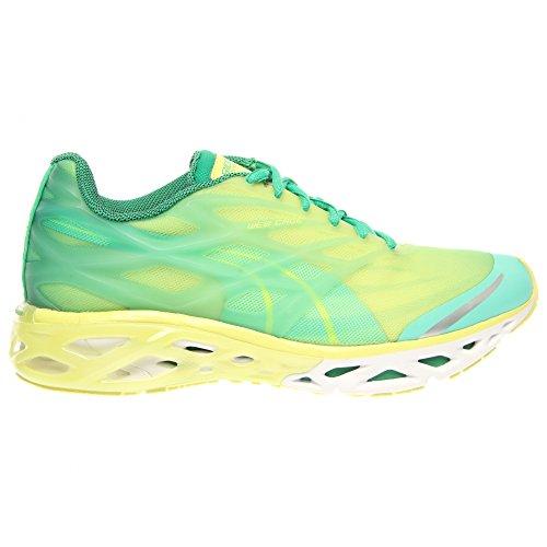 PUMA Women s Bioweb Elite Plus Dipdye Running Shoe 0d746029d