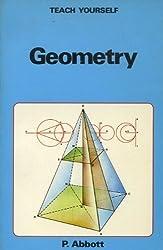 Geometry (Teach Yourself)