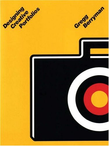notes on graphic design and visual communication gregg berryman pdf