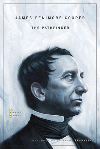 The Pathfinder (The John Harvard Library)