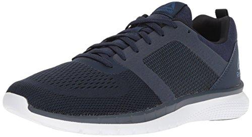 Reebok Men s Pt Prime Run 2.0 Shoe