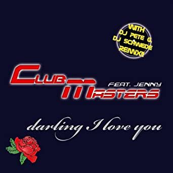 Darling i love you mp3