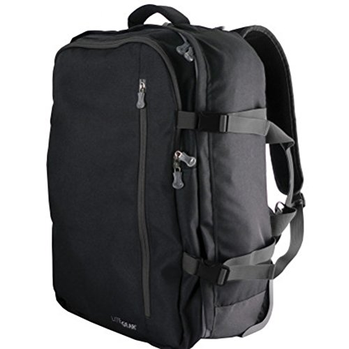 lite-gear-rolling-travel-pack-black