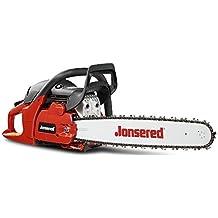 Jonsered CS2238 CS2255 55.5 Cc, 3.5 Hp, 12.8lbs Chainsaw