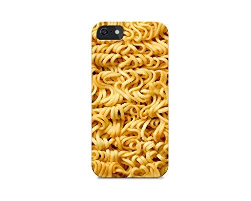 Price comparison product image iPhone 5C - High Quality TPU Plastic Case - Instant Noodle - Instant Noodles - Ramen - Cute - Ramen Theme - Intant Noodle Theme