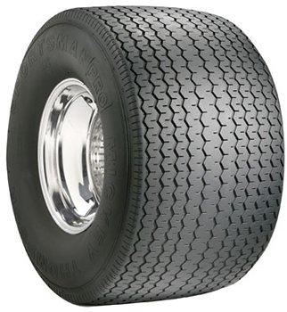 Mickey Thompson Sportsman Pro Tire 26/10.50R15