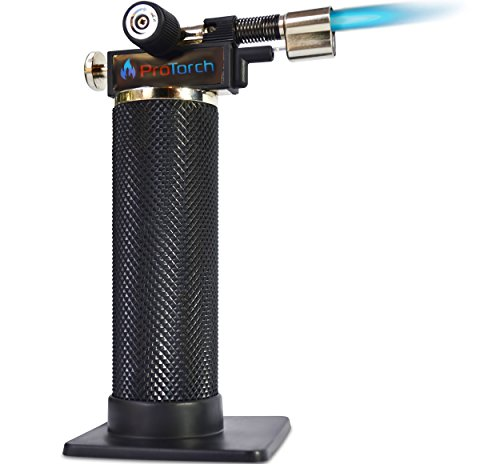 protorch-micro-butane-torch-soldering-plumbing-jewelry-culinary-tough-self-ignition-1yr-guarantee